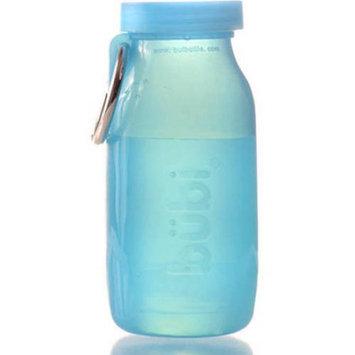 Ocean Sailing Consulting Llc Bubi Bottle, BPA-Free, 14 oz