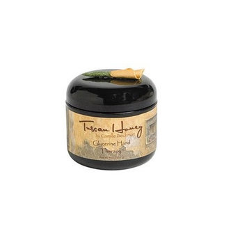 Camille Beckman Glycerine Hand Therapy, Tuscan Honey