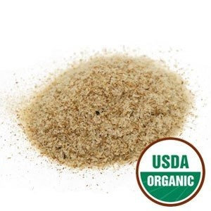 Starwest Botanicals Organic Psyllium Husks Whole
