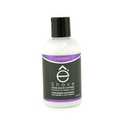 Eshave After Shave Soother Lavender 180G/6Oz