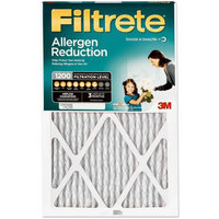 Filtrete Allergen Reduction Air and Furnace Filters, 18