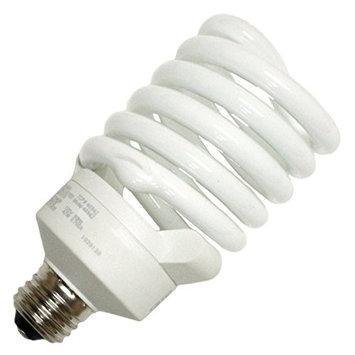 TCP 12124 - 4894230K Twist Medium Screw Base Compact Fluorescent Light Bulb