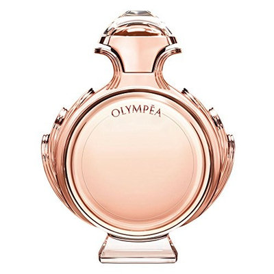 Olympea FOR WOMEN by Paco Rabanne - 1.7 oz EDP Spray