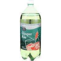 365 Everyday Value, Ginger Ale, 2 LITER