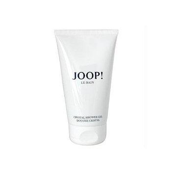 Joop Joop Le Bain Crystal Shower Gel (tube), 150 Ml/5 Ounce, 1.0 Ounce