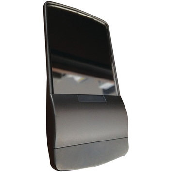 P3 INTERNATIONAL Touch Illuminated Mirror