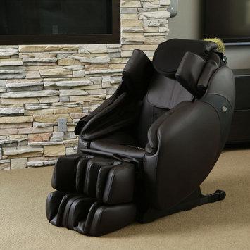 Fius Distributors Llc Inada Flex 3s Massage Chair
