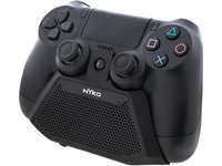 Nyko PS4 Speaker Com Playstation 4