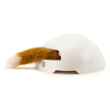 FroliCat® Fox Den Automatic Cat Toy