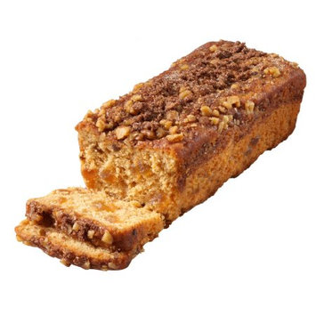 Miles Kimball Apple Struesel Coffee Cake
