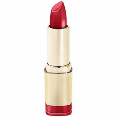 6 Pack - Milani Color Statement Lipstick, Best Red 0.14 oz
