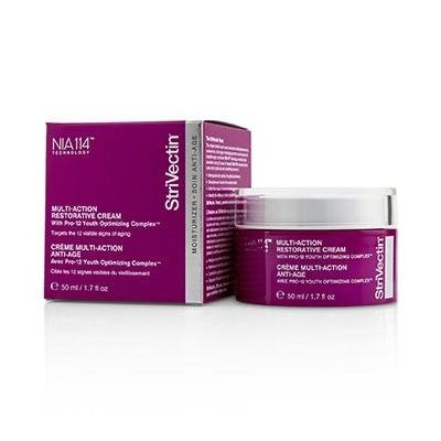 Strivectin Multi-Action Restorative Cream 50ml/1.7oz