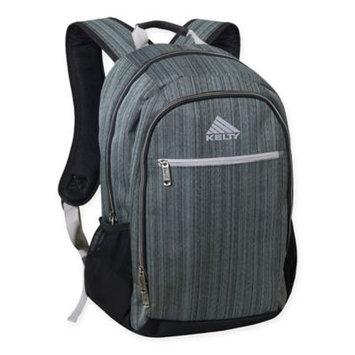 Kelty Metro Laptop Backpack, Grey