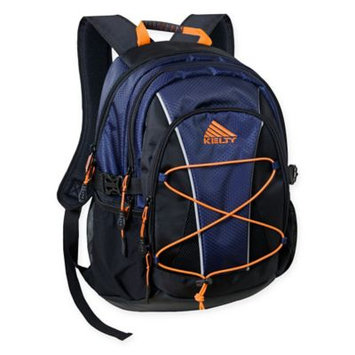 Kelty Adrenaline Laptop Backpack, Blue