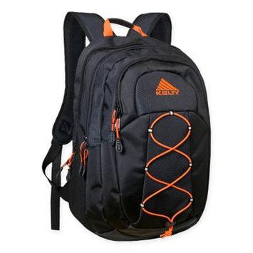 Kelty X-Terra Laptop Backpack, Black