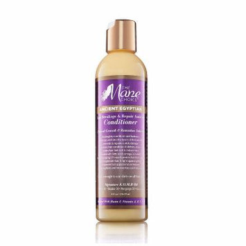 The Mane Choice Ancient Egyptian Conditioner - 13 oz.