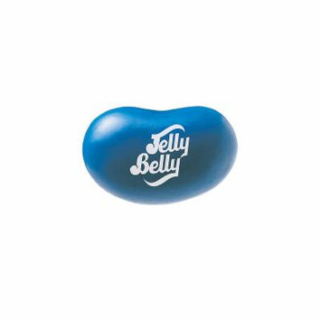 Jelly Belly Blueberry Beans 2lb