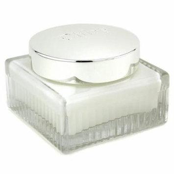 Perfumed Body Cream-150ml/5oz