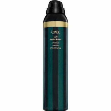 3 Pack - Oribe Curl Shaping Mousse 5.7 oz