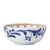 Dansk Northern Indigo Fruit Bowl - 100% Bloomingdale's Exclusive