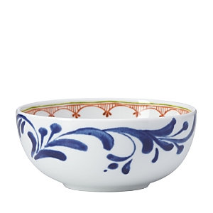 Dansk Northern Indigo Fruit Bowl - 100% Bloomingdale's Exclusive