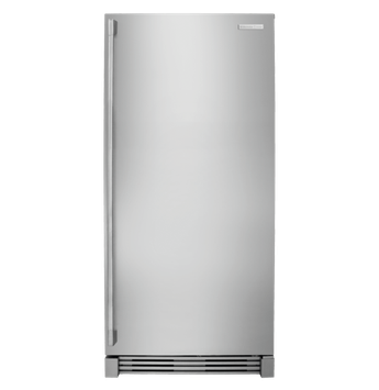 Electrolux ICON Stainless Steel Built-In All Refrigerator