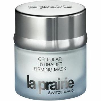 3 Pack - LA PRAIRIE Cellular Hydralift Firming Mask 1.7 oz