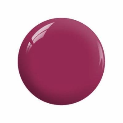 SNS Nail Gelous Colors C'est La Vie LV Collection Dipping Powder (LV35 - Magnifique)