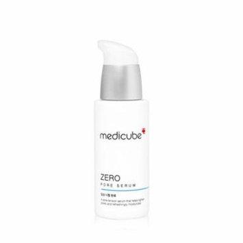 Medicube Zero Pore Serum 27ml Sebum Control
