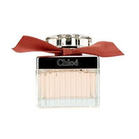 Chloe Roses De Chole Eau De Toilette Spray For Women 50Ml/1.7Oz