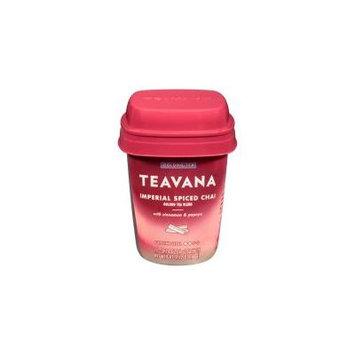 Teavana™ Imperial Spiced Chai Oolong Tea Blend, Tea Bags, 15 Ct