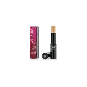 SHISEIDO by Shiseido - Perfect Stick Concealer - #22 Natural Light --5g/0.17oz - WOMEN