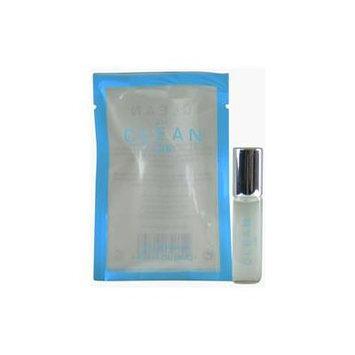 CLEAN AIR by Clean - EAU DE PARFUM ROLLERBALL .17 OZ MINI - WOMEN