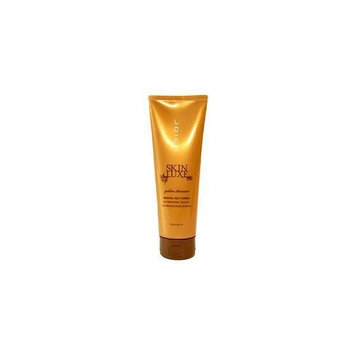 Joico NEW SKIN LUXE Golden Shimmer Sunless Tan lotion