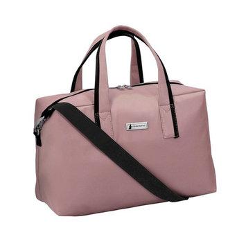 Southbury II Boarding Bag, Created for Macy's