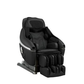 Fius Distributors Llc Inada Dreamwave Massage Chair
