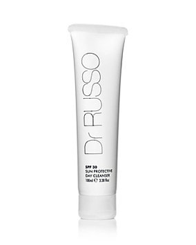 Space Nk Dr. Russo Sun Protective Day Cleanser Spf 30