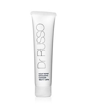 Space Nk Dr. Russo Night Repair Exfoliating Cleanser