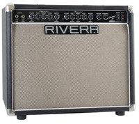Rivera Chubster 40 Guitar Combo Amplifier