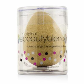 BeautyBlender - Nude--