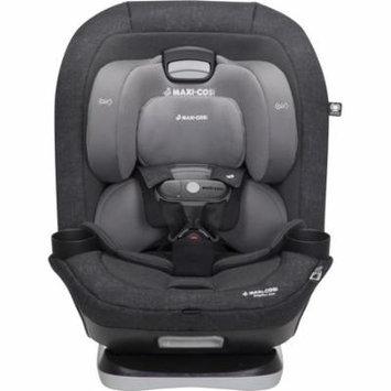 Maxi-Cosi Magellan Max Convertible Car Seat (Nomad Black)