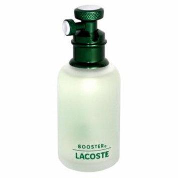 Booster Eau De Toilette Spray-75ml/2.5oz