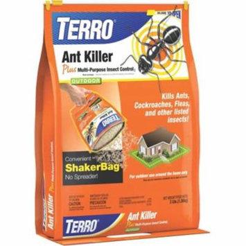 Terro Outdoor Ant Killer 3 Pound - T901-6-T902-8