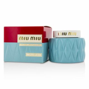 Body Cream-150ml/5oz