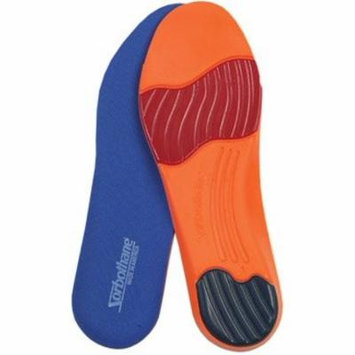 Sorbothane Ultra Sole Insoles #H