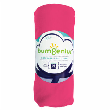 bumGenius Diaper Pail Liner - Countess