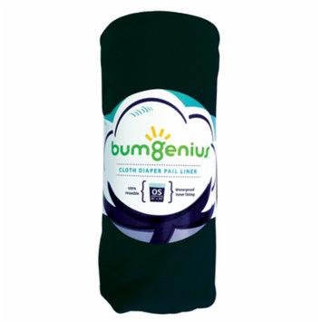 bumGenius Diaper Pail Liner - Fearless