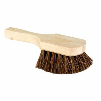 8 in. Palmyra Utility Scrub Brush