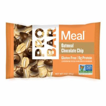Probar Probar Meal Energy Bar, 3 oz
