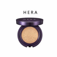 HERA Age Reverse Cushion N21 SPF38/PA+++ 15g X 2EA foundation KOREA cosmetics